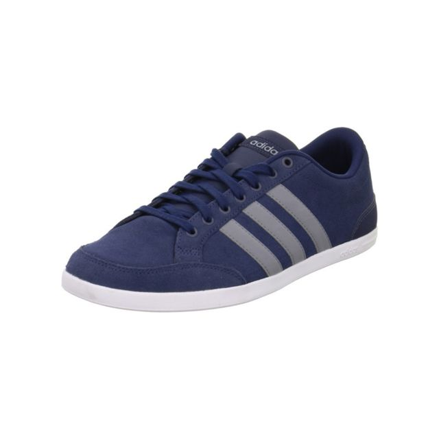 huge selection of a50d0 f90ff Adidas - Caflaire - pas cher Achat  Vente Baskets homme - Ru