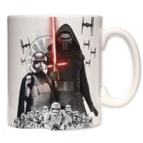 Stars Wars - Star Wars Mug Groupe Dark Side 460 ml