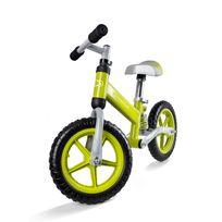 Kinderkraft - Vélo / draisienne enfant Evo 3+   Vert