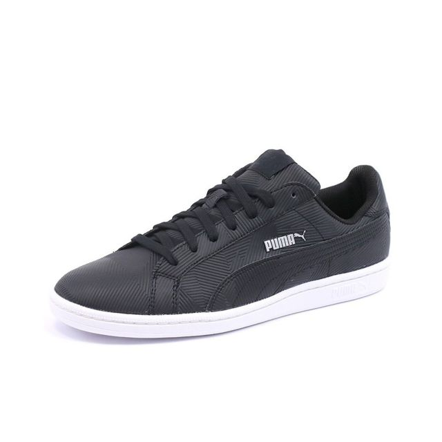 puma chaussures hommes 42