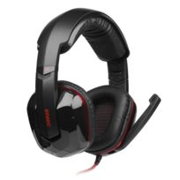 SOMIC - Casque G909