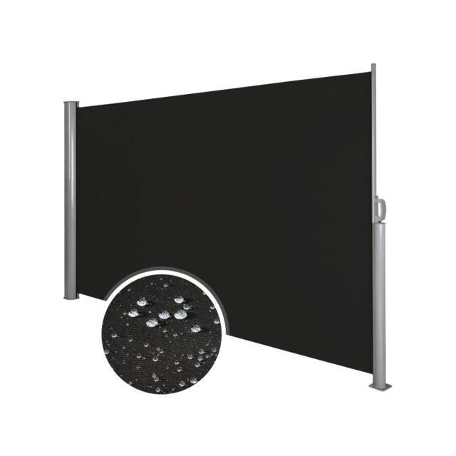brise vue 180 achat vente de brise vue pas cher. Black Bedroom Furniture Sets. Home Design Ideas