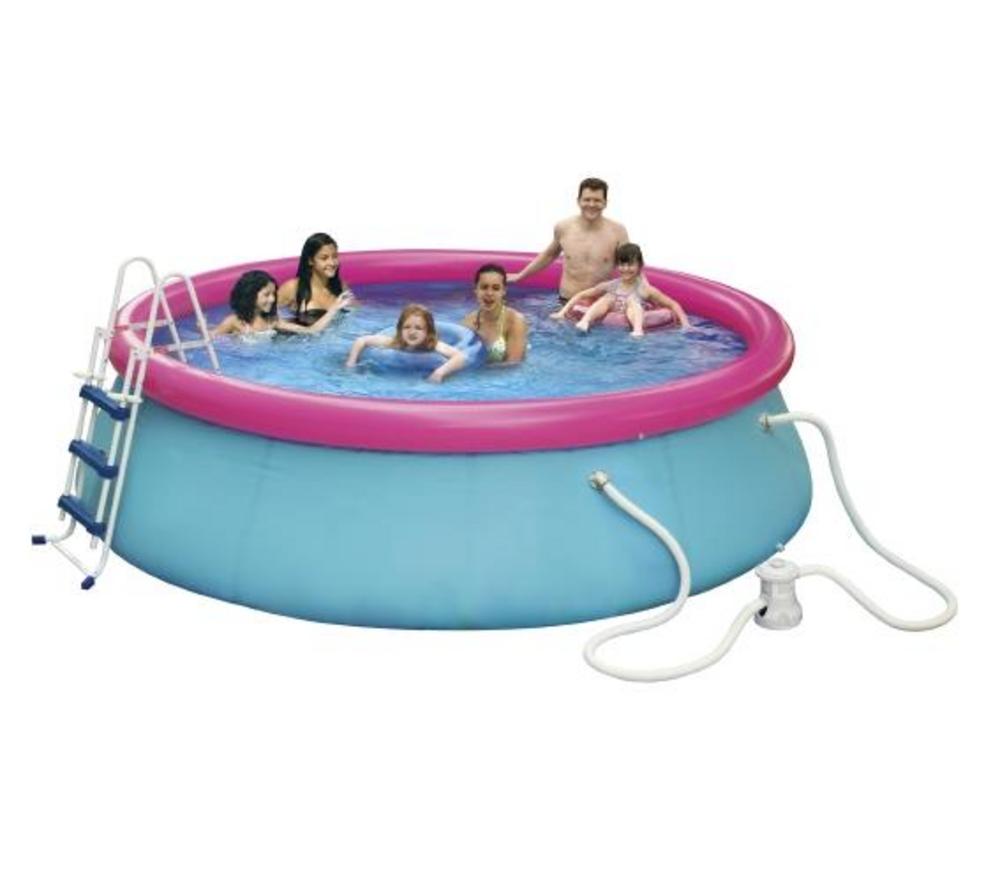Carrefour liner piscine hors sol stunning recherche for Robot piscine hors sol carrefour