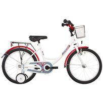 Vermont - Vélo Enfant - Enfant Karo 18 pouces