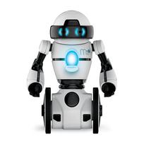 Wowwee - Robot connecté intéractif Mip