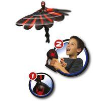 FLYING HEROES - Spider-Man - Miles Morales - 52280