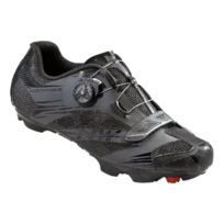 Northwave - Chaussures Scorpius 2 Plus noir anthracite