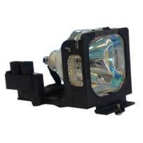 Sanyo - Lampe compatible Lmp79 pour vidéoprojecteur Plc-xu41