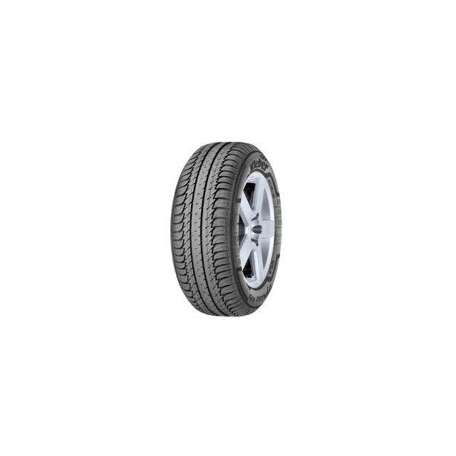 topcar pneu voiture kleber dynaxer hp3 165 70 r 14 85 t ref 3528708304314 achat vente pneus. Black Bedroom Furniture Sets. Home Design Ideas