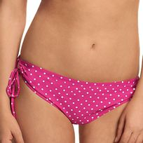 Cleo By Panache - Bas de maillot Betty rose