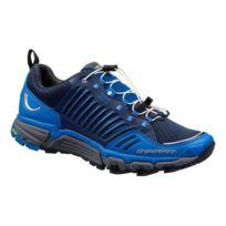 Dynafit - Chaussures Feline Ultra bleu