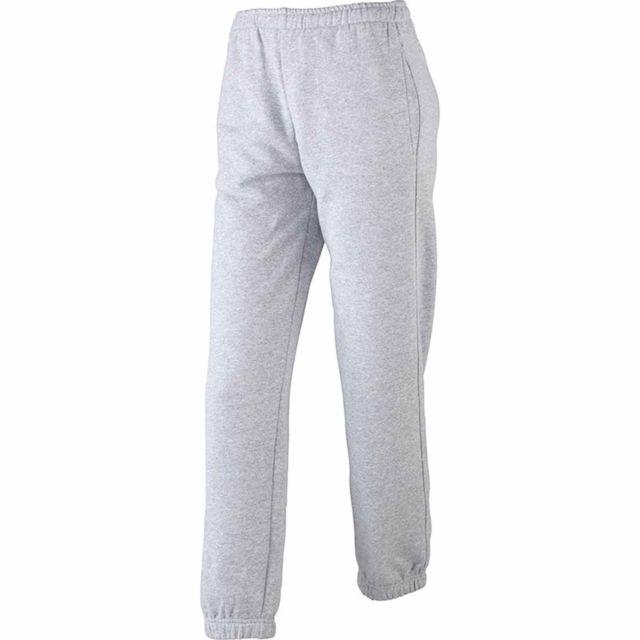 ... James   Nicholson - Pantalon jogging femme - Jn035 - gris chiné ... e2d97602d15