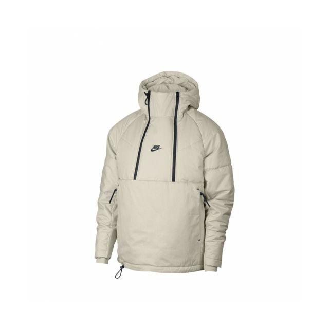 Nike Tech pas Achat 928885 072 Pack cher Doudoune 3jc5qARS4L
