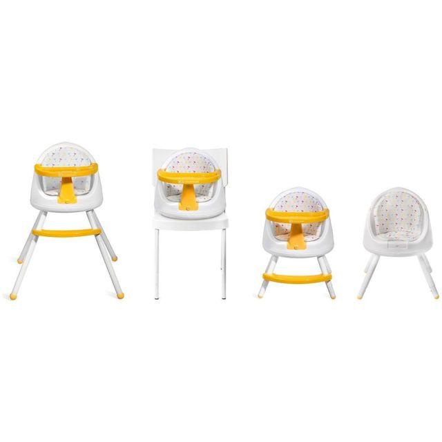 Kinderkraft chaise haute volutive enfant b b 6m 5ans for Chaise kinderkraft