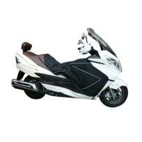 Bagster - Tablier scooter Boomerang 7519CB, Suzuki Burgman 400