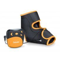 4cf96a1a3a65 MARQUE INCONNUE - Ceinture D Électrostimulation Musculaire InnovaGoods. 29 €90. Em 27 Tens Cheville - Electrostimulateur