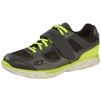 Giro - Whynd - Chaussures - noir
