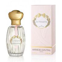 Annick Goutal - La Violette Edt 100Ml / 3.4 Fl.Oz