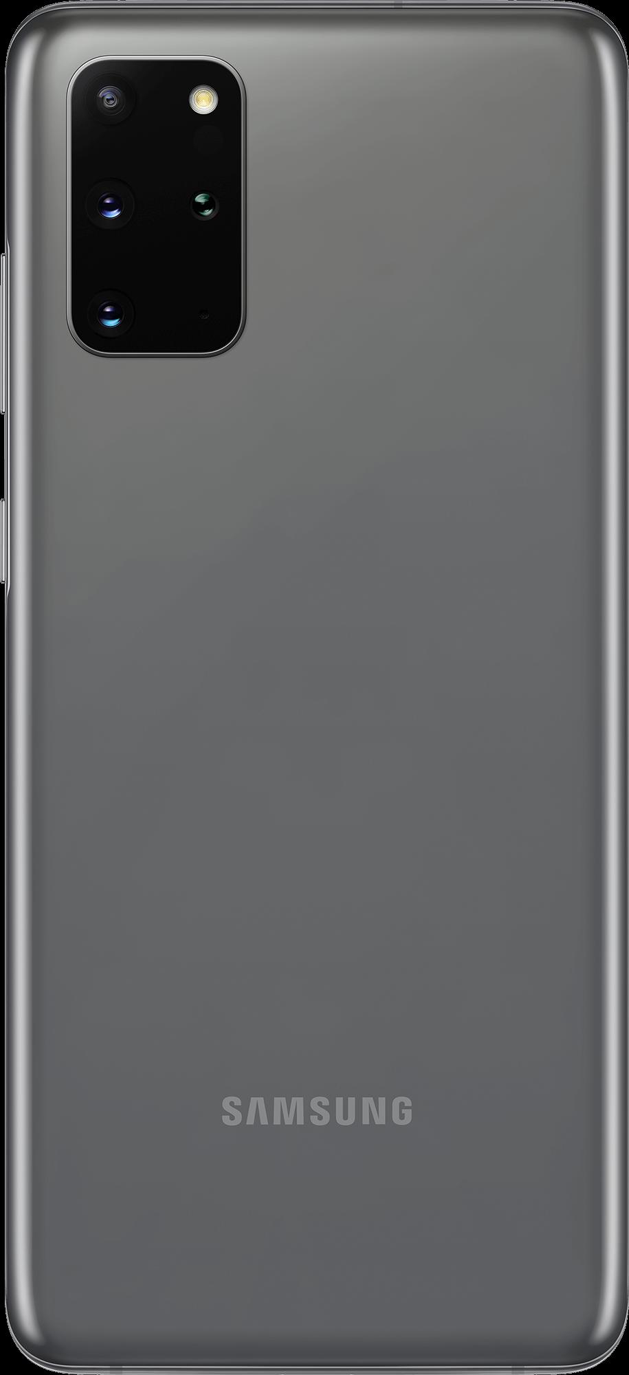 Smartphone Galaxy S20 Plus 128 Go Samsung Gris