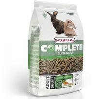 Versele Laga - Croquettes Cuni Complete pour lapins nains Sac 1,75 kg