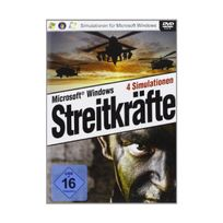 3E Media - Streitkräfte import allemand