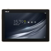 ASUS - Zenpad 10 – Z301MF – FHD - 16 Go – 4G - Bleu