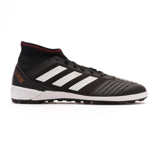 Adidas Predator Tango 18.3 Turf pas cher Achat Vente
