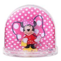 Trousselier - Boule à neige Minnie