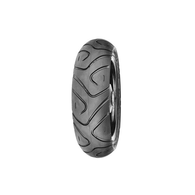 deli tire pneu deli optimo sc106 120 70 12 achat vente pneus motos pas chers rueducommerce. Black Bedroom Furniture Sets. Home Design Ideas