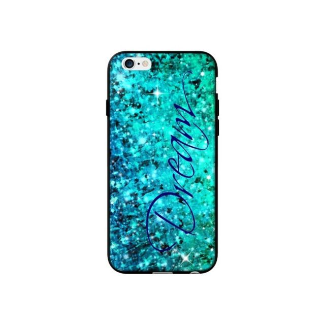 coque iphone 6 julia