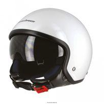 Casque moto Jet S701