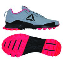 f9dccac64c2a4 Chaussures running Reebok - Achat Chaussures running Reebok pas cher ...