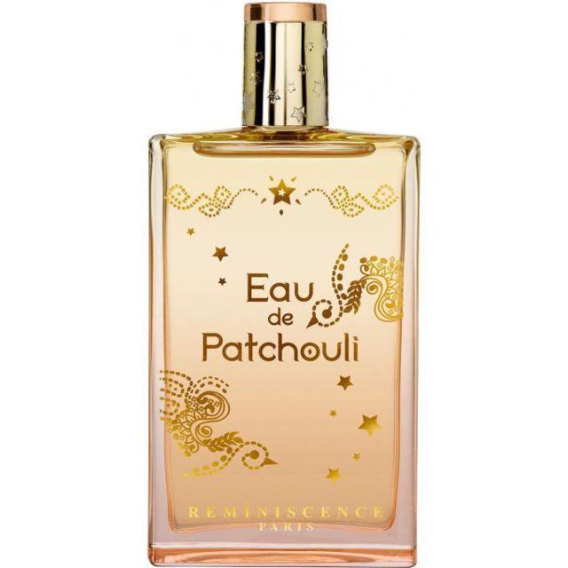 Reminiscence Toilette Pas De Achat Patchouli Eau Cher 80kXwPnO