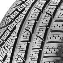 Pirelli - pneus W 240 SottoZero S2 235/40 R19 92V N0, avec protège-jante MFS
