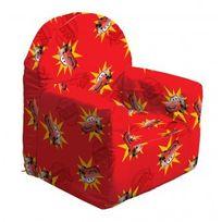 fauteuil club petite taille Achat fauteuil club petite taille pas