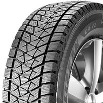 Gislaved - Ultra Speed 215/45 R17 91Y Xl avec rebord protecteur de jante