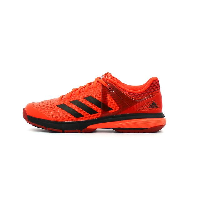 Adidas performance Chaussures Indoor Court Stabil 13 pas