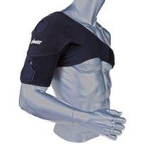 Zamst - Epaulière compressive Shoulder Wrap