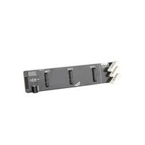 SDS - Plateau de Charge batterie parallèle pour Phantom 4