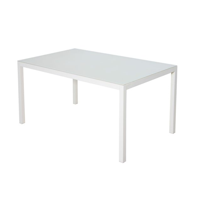 Best table de jardin pliante en verre gallery awesome - Petite table ronde pliante ...