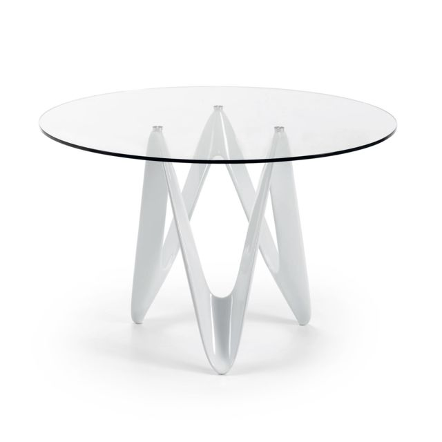 Kavehome Table Soe