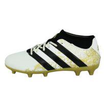 reputable site e3dd4 18eec Adidas performance - Ace 16.3 Primemesh Chaussures de Football Homme ...