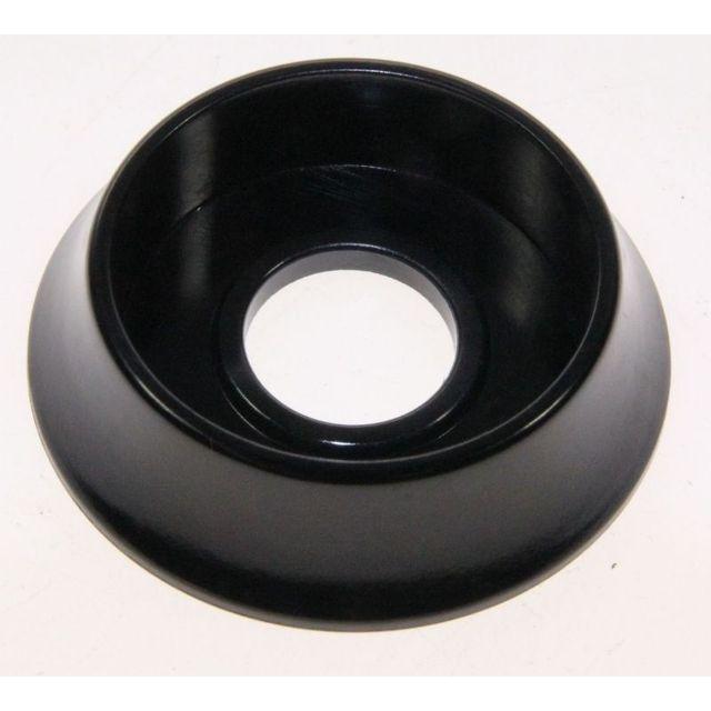 Indesit Disque bouton noir ariston pour cuisinière