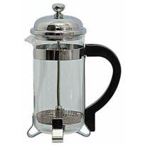 Jd Diffusion - K4408 Cafetière Italienne 0,35 L