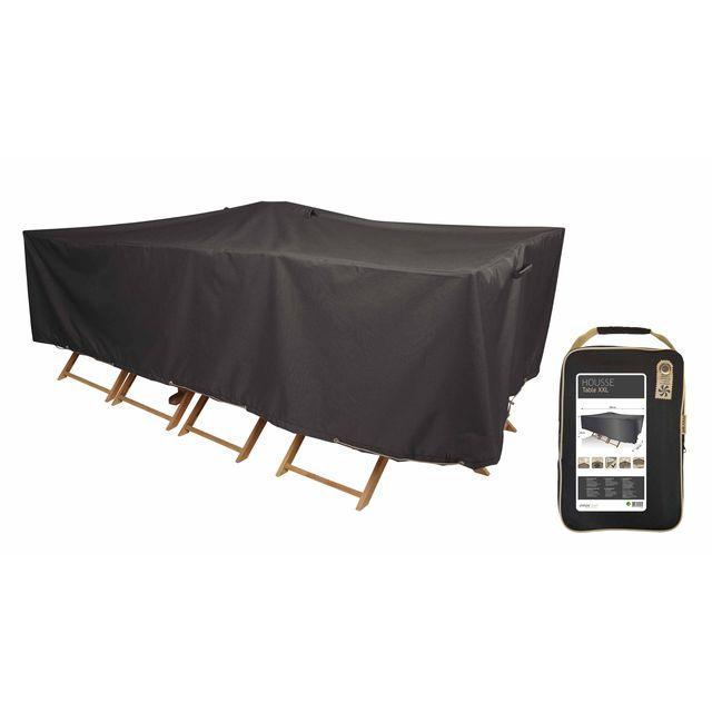 housse protection fauteuil. Black Bedroom Furniture Sets. Home Design Ideas
