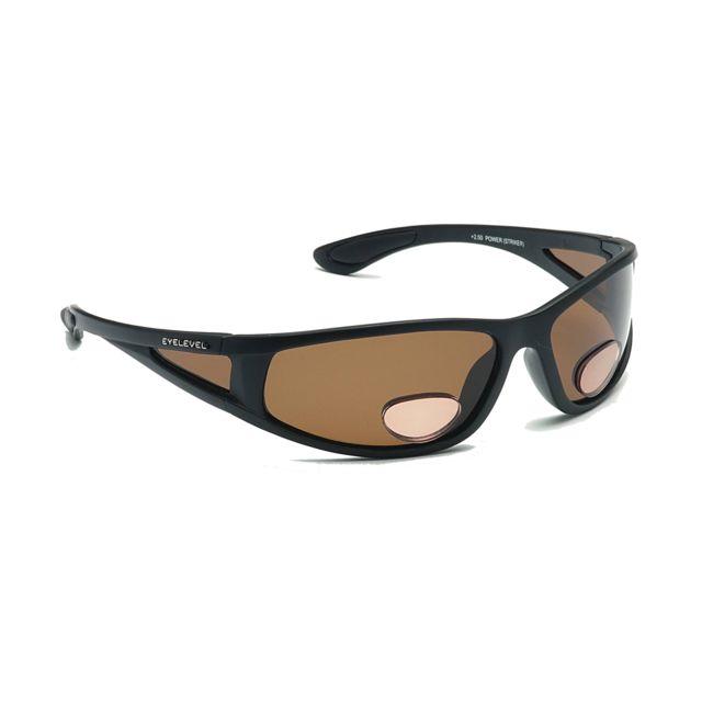 Eyelevel - Lunettes Polarisantes Sprinter Bifocal - pas cher Achat   Vente  Lunettes - RueDuCommerce c7b9f69d6161