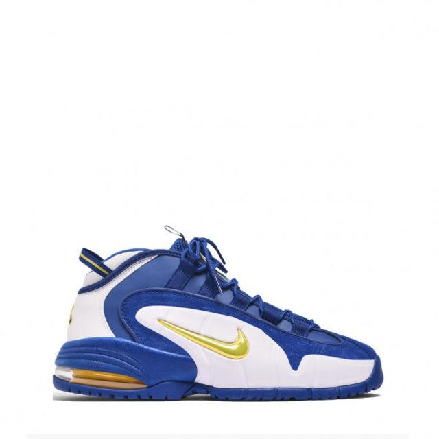 Nike Basket Air Max Penny 685153 401 pas cher Achat
