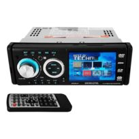 Autoradio Hightech Kangoo Aux Auto Usb Clio Interface Megane Sd cR35jqAL4