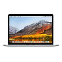 APPLE - MacBook Pro 13 - 128 Go - MPXQ2FN/A - Gris Sidéral