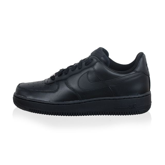 ecb2ac24951 Nike - Fashion   Mode Air Force 1 07 - pas cher Achat   Vente Baskets homme  - RueDuCommerce